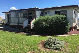 59 Platz Road, Kings Creek, Qld 4361
