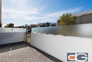 5/22 Heirisson Way, North Coogee, WA 6163