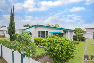 26 River Road, Dinmore, Qld 4303