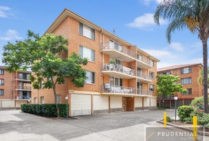 110/2 Riverpark Drive, Liverpool, NSW 2170