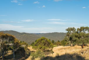 49 Ridge Avenue, Jindabyne, NSW 2627