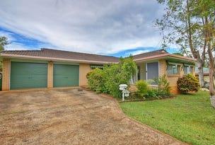 11 James Road, Goonellabah, NSW 2480