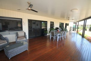 40 AXFORD ROAD, Charters Towers City, Qld 4820