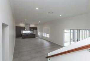 12 SULLIVAN STREET, Raymond Terrace, NSW 2324