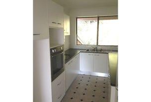 38/62 Beane Street, Gosford, NSW 2250