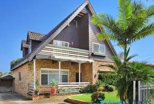 42 Strickland St, Bass Hill, NSW 2197