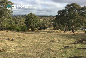 Lot 200 Millview Road, Eden Valley, SA 5235