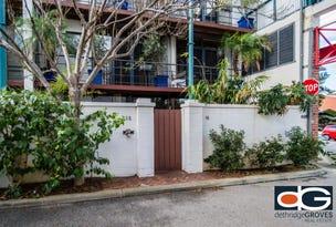16/119 South Terrace, Fremantle, WA 6160