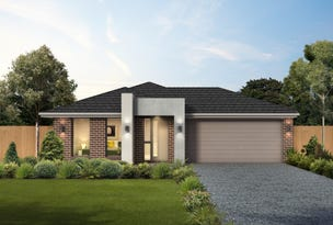 Lot 6 Waverley Road, Epsom, Vic 3551