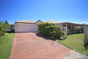 35 Gardens Square, Currimundi, Qld 4551