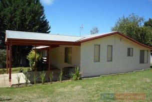15 Batlow Avenue, Batlow, NSW 2730