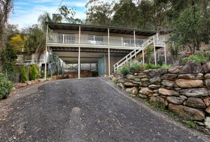 26 Singleton Road, Wisemans Ferry, NSW 2775