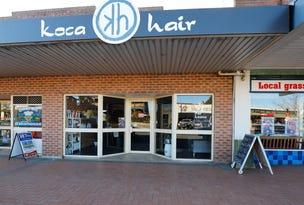 159 Oberon Street, Oberon, NSW 2787