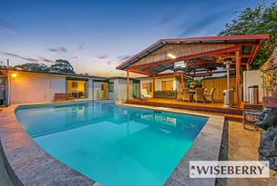 14 Burrows Avenue, Chester Hill, NSW 2162