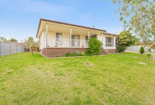 35 Urara Parade, Wallsend, NSW 2287