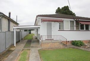 1/20 Chaucer Street, Beresfield, NSW 2322