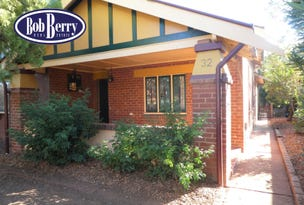 32 Nancarrow Street, Dubbo, NSW 2830