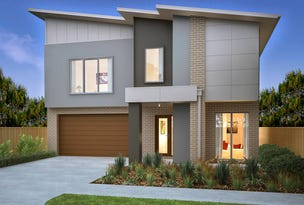 LOT 387 New Road (North Harbour), Burpengary, Qld 4505