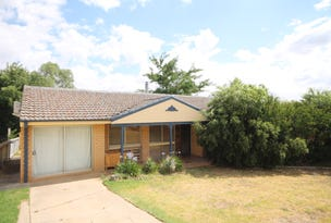 136 Edwards Street, Young, NSW 2594