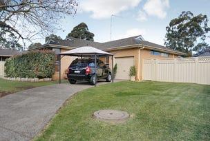 4 Cowper Drive, Camden South, NSW 2570
