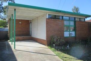 17 Offenbach Avenue, Emerton, NSW 2770