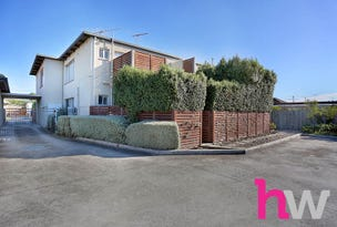 2/14 Osborne Avenue, North Geelong, Vic 3215