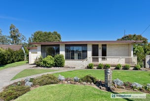 25 Leighton Close, North Haven, NSW 2443