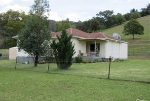 40 Allawah Road, Ogunbil, NSW 2340
