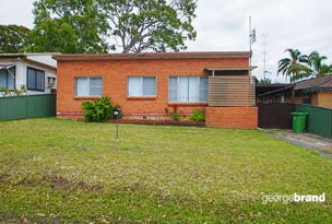 25 Kalani Street, Budgewoi, NSW 2262