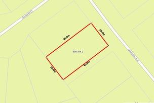 Lot 88, 41 Gloucester Avenue, Hideaway Bay, Qld 4800