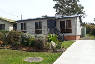 71 Prentice Avenue, Old Erowal Bay, NSW 2540
