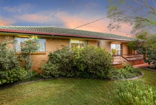 27 Mott Crescent, Rockville, Qld 4350