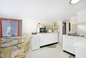 133a Wallarah Road, Gorokan, NSW 2263