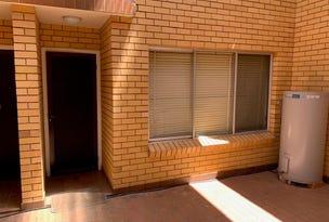 1/420 Banna Avenue, Griffith, NSW 2680