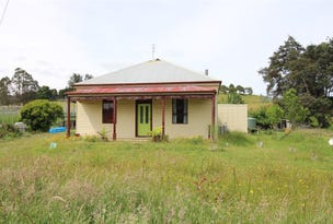 14 Station Road, Branxholm, Tas 7261