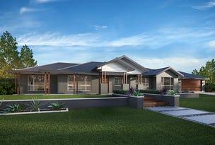 Lot 14 Haven Court, Green Acres, Samsonvale, Qld 4520