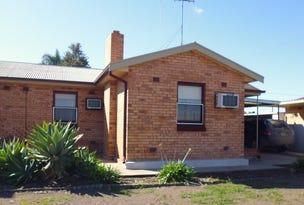 38 Baldwinson Street, Whyalla Norrie, SA 5608