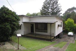 8 Vale Street, Birmingham Gardens, NSW 2287
