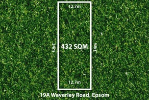 19A Waverley Road, Epsom, Vic 3551