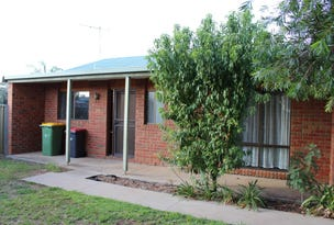 Unit 18/5 Parnee Street, Swan Hill, Vic 3585