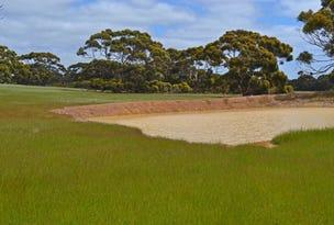 115 Christensen Track, Stokes Bay, SA 5223