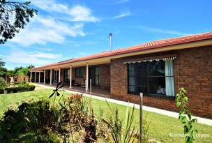 23 College Street, Wangaratta, Vic 3677