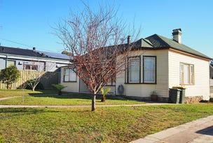 50 Foster Street, Railton, Tas 7305