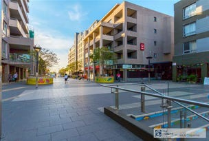 1501/57-59 Queen Street, Auburn, NSW 2144