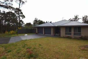 3 Waratah Street, Hill Top, NSW 2575