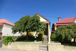 28 Cook Street, Lithgow, NSW 2790