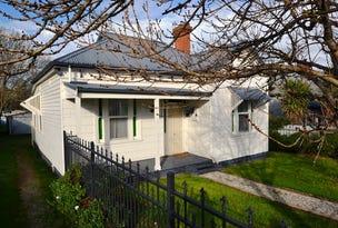 54 Oak Street, Seymour, Vic 3660