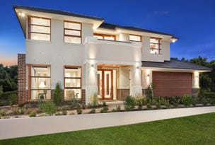 Lot 214 Hartigan Avenue, Kellyville, NSW 2155