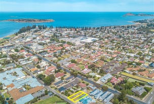 100 & 101 Seymour Lane, Victor Harbor, SA 5211