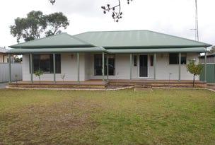 49 Currawang Avenue, Leeton, NSW 2705